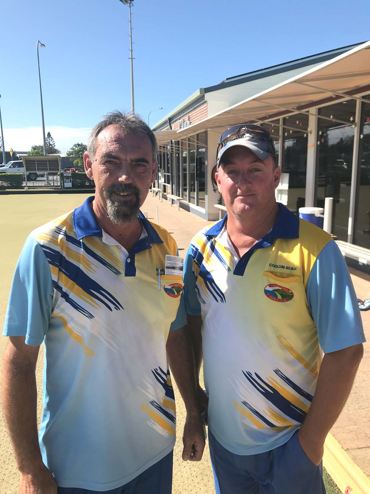 2018-Club-Pairs-Winners-Jason-Thomas-_-Mick-Japundza