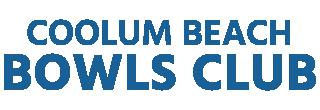Coolum Beach Bowls Club
